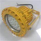 RLB15512V低压led防爆隧道灯,100W防爆灯