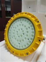 RLB155高品质性价比高工厂防爆照明灯