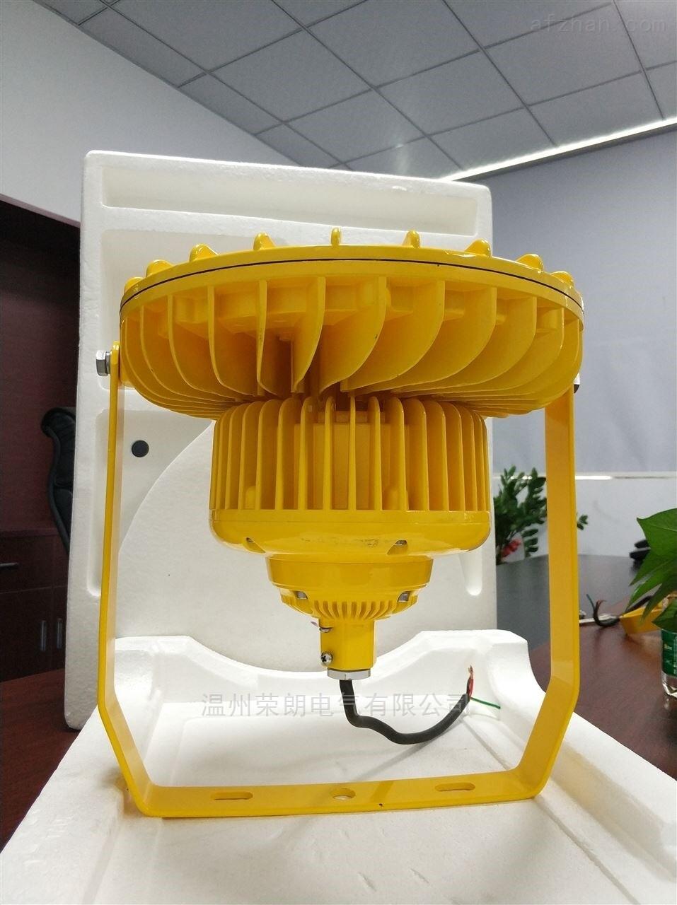 SW8131 LED防爆泛光灯50W应急壁灯
