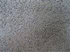 襄阳水泥保温板优势