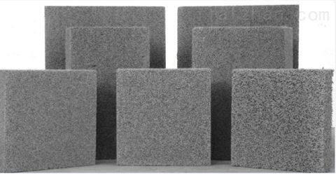 五指山水泥发泡板产品介绍