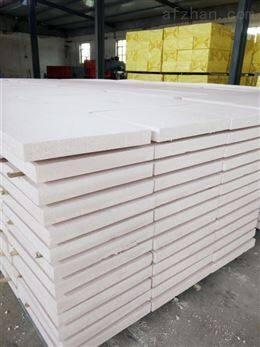 东方水泥基匀质板公司欢迎您