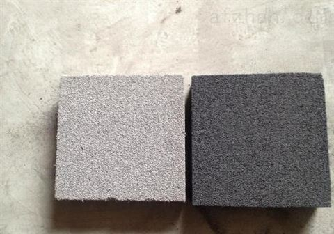 澄迈水泥基匀质板价格咨询