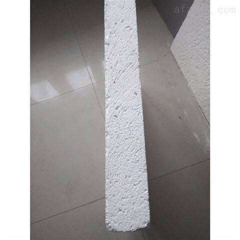吉林聚合物保温板厂价直销
