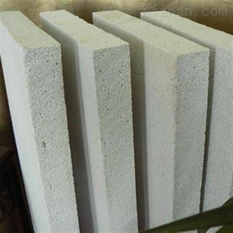 延边水泥基匀质板厂家直销