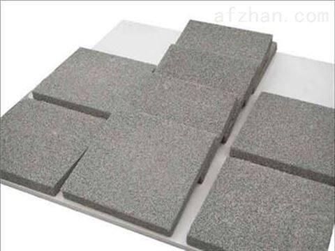 南京水泥基匀质板出厂价