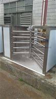 HSM-ZZ专业生产高品质不锈钢单向半高转闸厂家