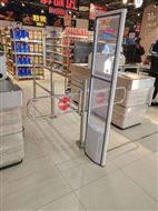 現貨供應北京超市防盜器 服裝防盜門禁