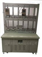 SDY-0301DT电压监测仪校验台