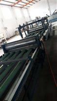 多功能凯达玻镁板生产设备免费上门安装调试