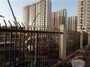 玻璃钢防护栏杆厂家