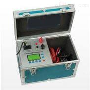 JYL-50A接地線成組直流電阻測試儀