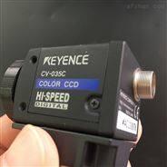 日本KEYENCE/基恩士图像传感器CV-X100E特价