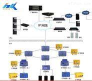 礦用廣播系統-井下應急廣播通訊系統
