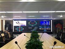 高清LED品牌显示屏 P2会议室全彩屏多少钱