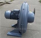 TB150-5TB150-5台湾全风透浦式鼓风机工厂
