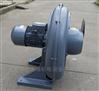 TB150-5台湾全风透浦式鼓风机工厂