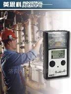 英思科GB60 Pro有毒气体检测仪