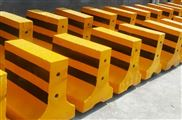 陽東交通水泥隔離墩 馬路防撞墩批發