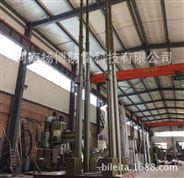 自动升降杆,升降避雷针+厂家扬博防雷科技