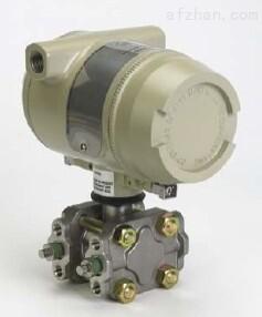 霍尼韦尔差压变送器STD924/810