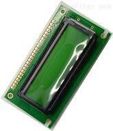 12232液晶模块生产厂家供应汉字库显示屏