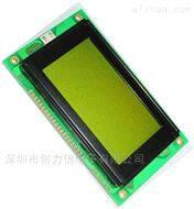 液晶模块12864生产厂家供应图形点阵显示屏