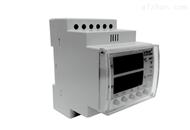 WHD10R-11安科瑞 智能温湿度控制器