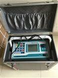 TJB-8012微机三相继电保护测试仪