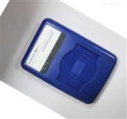 普天CP IDMR02/TG二代證閱讀器