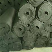 橡塑板價格報價