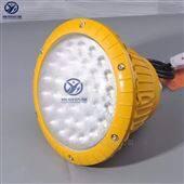 喷漆房LED防爆灯