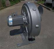 吹膜吹塑机械专用风机台湾宏丰LK-805