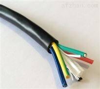 DJYPVP22_djypvp计算机电缆
