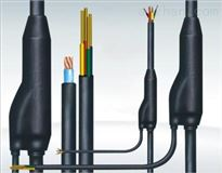 ZBN-RVS屏蔽双绞电缆1*16新品
