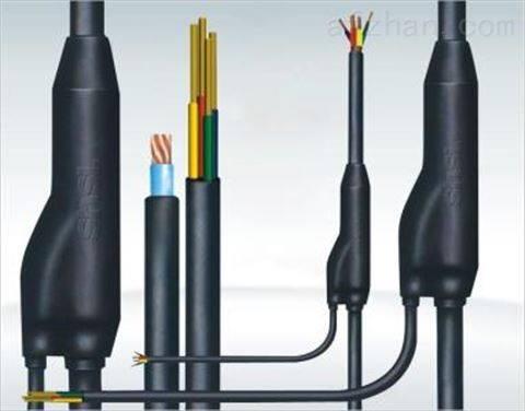 YFZ-ZRYJV  _yfz-zryjv分支电缆