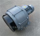 HTB100-304进口台湾省全风HTB透浦多段式鼓风机