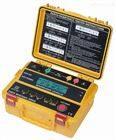 Extech GRT350接地电阻/土壤电阻率测试仪