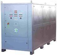 TOOL-TEMP 模溫機TT 181北京漢達森正規銷售