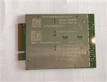 Sierra EM7565 LTE模塊 全新原裝