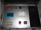 四川MS2571F数字接地电阻测试仪