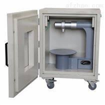 医用救援便携式X光机