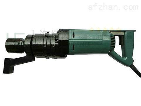 工地专用电动扳手/电动扭矩扳手工地用的