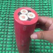 隧道机械设备用电缆UGF6/10KV3*35橡套电缆