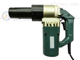 M16-24扭剪型电动扳手高强螺栓
