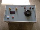 ZYSL-82三相大电流发生器