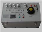 PL-BQS三相大电流发生器价格