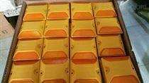 江门交通太阳能道钉 铸铝道钉厂家批发