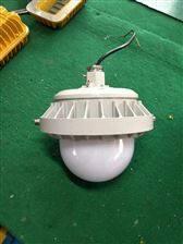 NFC9186A平台灯_海洋王LED照明灯让光尽其所能