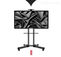 教学会议一体机98寸多媒体交互式电子白板